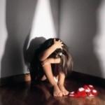 Tutela legale per le famiglie dei bambini  maltrattate – il caso della scuola materna San Romano: cosa fare