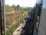 Class action per treno guasto a maccarese aurelia il 19 giugno 2013