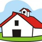 L'assegnazione della casa familiare in caso di separazione o divorzio