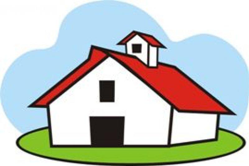 L assegnazione della casa familiare in caso di separazione for Planimetrie della casa di gambrel