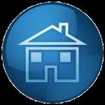 Revoca assegnazione casa coniugale: presupposti nella legge e nella realtà processuale