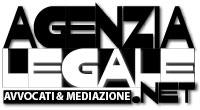 ® AgenziaLegale.net