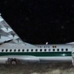 Incidente aereo Carpatair a Fiumicino: al processo penale sarà Alitalia a risarcire i danni ai passeggeri