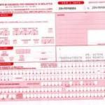(Italiano) Preavviso per la fine rapporto di lavoro e sospensione per malattia del dipendente