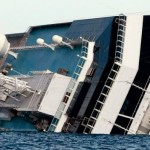 COSTA CONCORDIA CASE: how to claim damages for passengers and time bar for filing in Italy