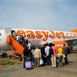 Volo cancellato EasyJet EZY 910 del 20 luglio 2015 – Roma – Milano Malpensa: Helpline per risarcimento