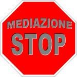 STOP ALLA MEDIAZIONE OBBLIGATORIA – Con IFOAP cambia la forma ma non la sostanza