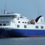 Hotline for passenger's compensation on Norman Atlantic fire shipwreck: what to do!